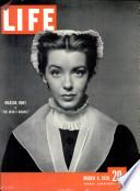 6. März 1950
