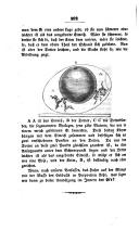 Seite 382