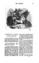 Seite 97