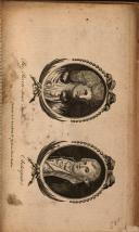 Seite 628