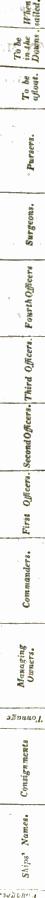 [ocr errors][subsumed][subsumed][subsumed][subsumed][subsumed][subsumed][subsumed][subsumed][merged small]