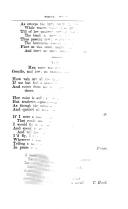 Seite 665