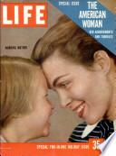 24. Dez. 1956