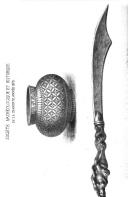 Seite xxxii