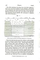 Seite 138