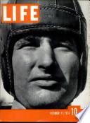 11. Okt. 1937