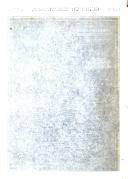Seite 498