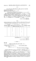 Seite 801