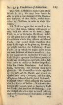 Seite 225