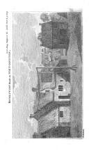 Seite 608