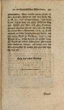 Seite 347