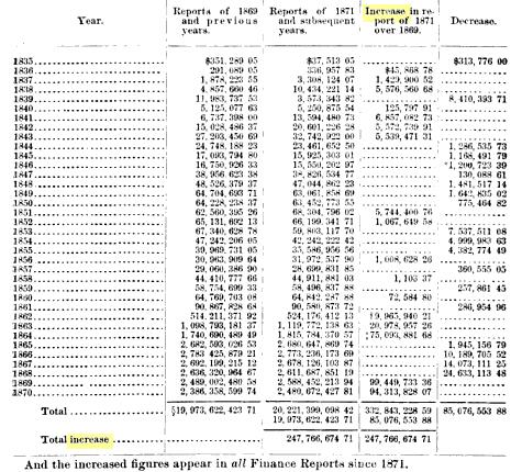 [merged small][merged small][merged small][merged small][ocr errors][ocr errors][ocr errors][merged small][ocr errors][ocr errors][ocr errors][ocr errors][merged small][ocr errors][merged small][ocr errors][merged small][ocr errors][merged small][merged small][ocr errors][merged small][ocr errors][ocr errors][ocr errors][merged small][ocr errors][ocr errors]