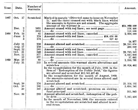 [graphic][subsumed][subsumed][subsumed][subsumed][subsumed][subsumed][subsumed][merged small][subsumed][subsumed][subsumed][ocr errors][merged small][merged small][subsumed][ocr errors][ocr errors][subsumed][ocr errors][ocr errors][subsumed][subsumed][subsumed][subsumed][merged small][subsumed][subsumed]