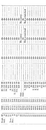 [merged small][merged small][merged small][merged small][merged small][merged small][merged small][ocr errors][merged small][merged small][merged small][ocr errors][merged small][merged small][merged small][ocr errors][ocr errors][ocr errors][merged small][ocr errors]