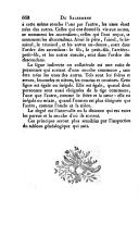 Seite 668