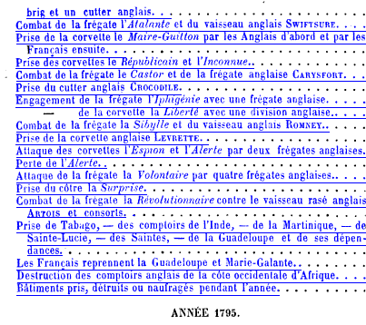 [ocr errors][merged small]