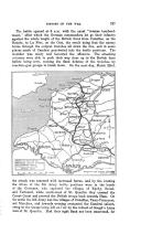 Seite 787