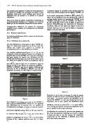 Seite 1458
