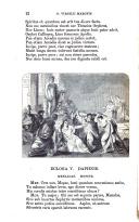 Seite 12