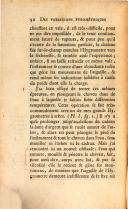 Seite 526