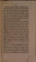 Seite 177