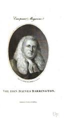 Seite 278
