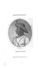 Seite 418