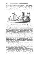 Seite 532