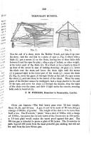 Seite 939