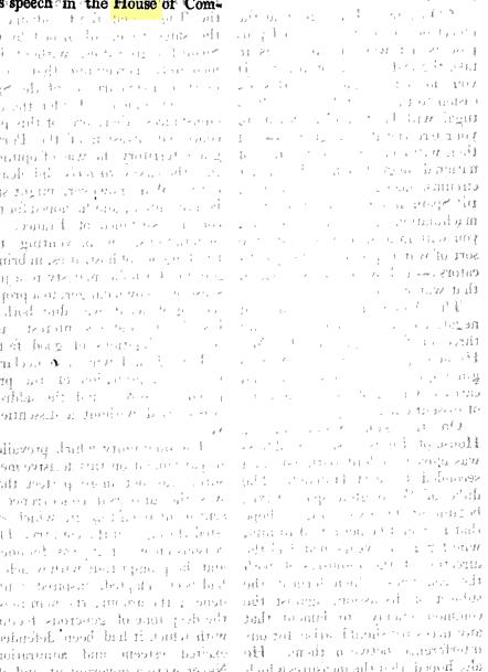 [ocr errors][ocr errors][ocr errors][ocr errors][ocr errors][ocr errors][ocr errors][ocr errors][ocr errors]
