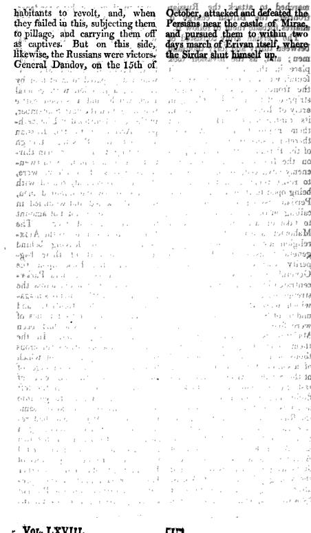 [graphic][graphic][ocr errors][ocr errors][ocr errors][table][subsumed][subsumed][ocr errors][ocr errors][ocr errors][merged small]