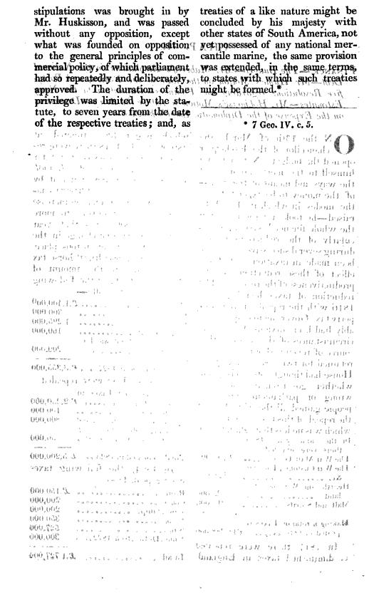 [merged small][merged small][ocr errors][ocr errors][ocr errors][ocr errors][ocr errors][ocr errors][ocr errors][ocr errors][ocr errors][ocr errors][ocr errors][ocr errors][ocr errors][ocr errors][ocr errors][graphic]