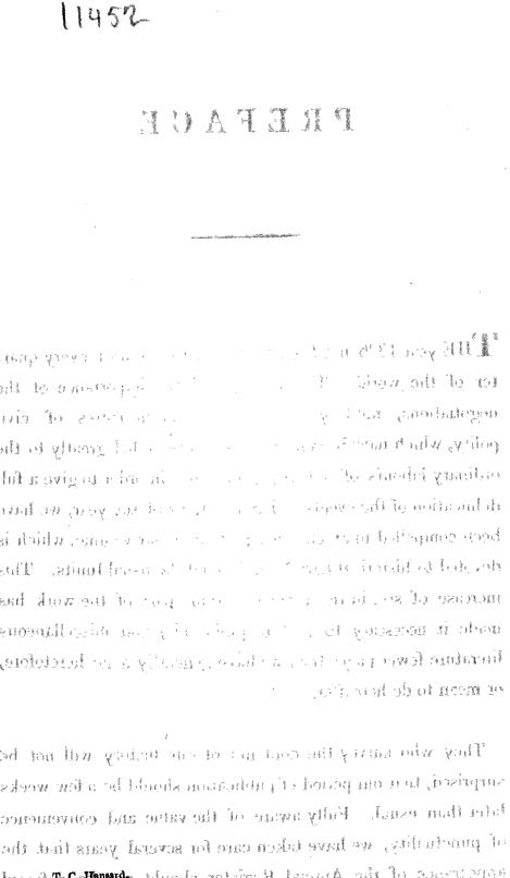 [ocr errors][merged small][ocr errors][ocr errors]