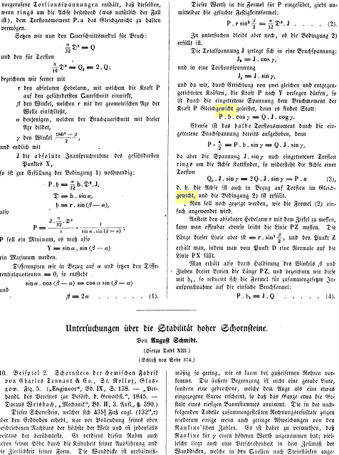 [ocr errors][ocr errors][ocr errors][ocr errors][subsumed][ocr errors][ocr errors][ocr errors]