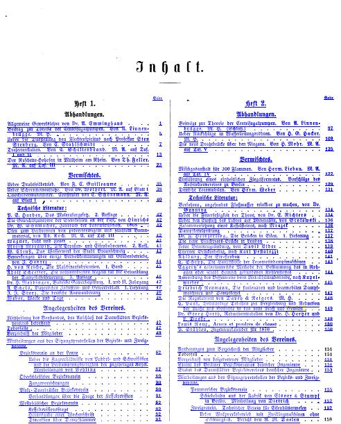 [merged small][merged small][table][merged small][ocr errors][merged small][ocr errors]