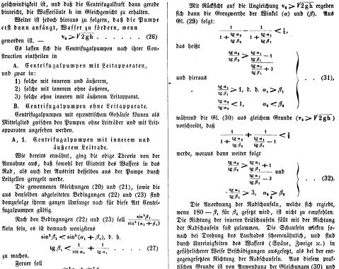 [ocr errors][ocr errors][subsumed][ocr errors][ocr errors][ocr errors][ocr errors][ocr errors][merged small][merged small][ocr errors][ocr errors][ocr errors][merged small][merged small][ocr errors][ocr errors][ocr errors][ocr errors][merged small][ocr errors][ocr errors]