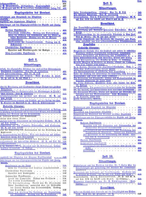 [ocr errors][subsumed][subsumed][subsumed][subsumed][subsumed][subsumed][subsumed][subsumed][ocr errors][ocr errors][ocr errors][ocr errors][ocr errors][ocr errors][ocr errors][ocr errors][ocr errors][ocr errors][ocr errors][ocr errors][ocr errors][merged small][ocr errors][ocr errors]