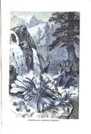 Seite 639