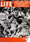 6. Apr. 1953