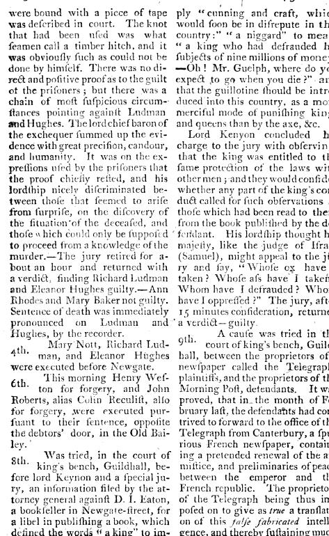 [ocr errors][subsumed][ocr errors]