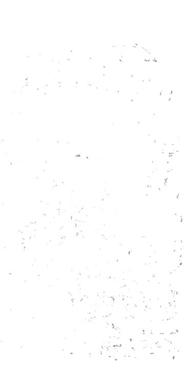 [ocr errors][ocr errors][ocr errors][ocr errors][ocr errors][ocr errors][graphic][graphic][graphic]