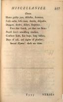 Seite 357