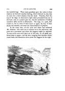Seite 349