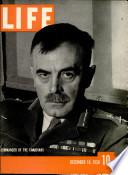 18. Dez. 1939