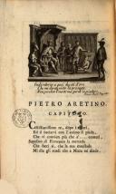Seite 250