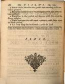 Seite 186