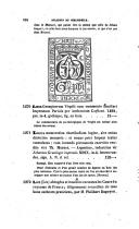 Seite 830