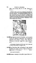 Seite 974