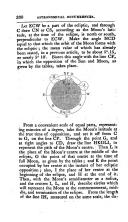 Seite 330