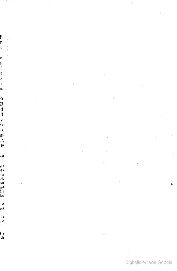 [ocr errors][ocr errors][merged small][merged small][ocr errors][ocr errors][ocr errors][merged small][ocr errors][ocr errors][merged small][ocr errors][ocr errors]